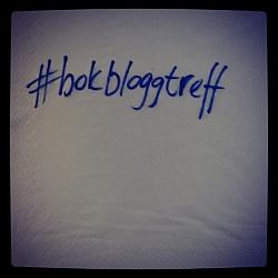 #bokbloggtreff