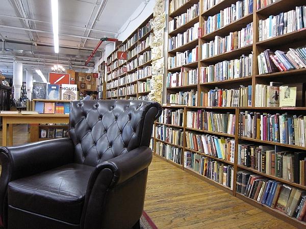 Sjeldne bøker. Foto: Elin Bekkebråten Sjølie © 2013